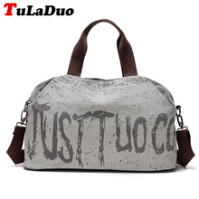 2017 Popular graffiti Printing canvas bags women handbags famous brands high quality womens bags large shoulder