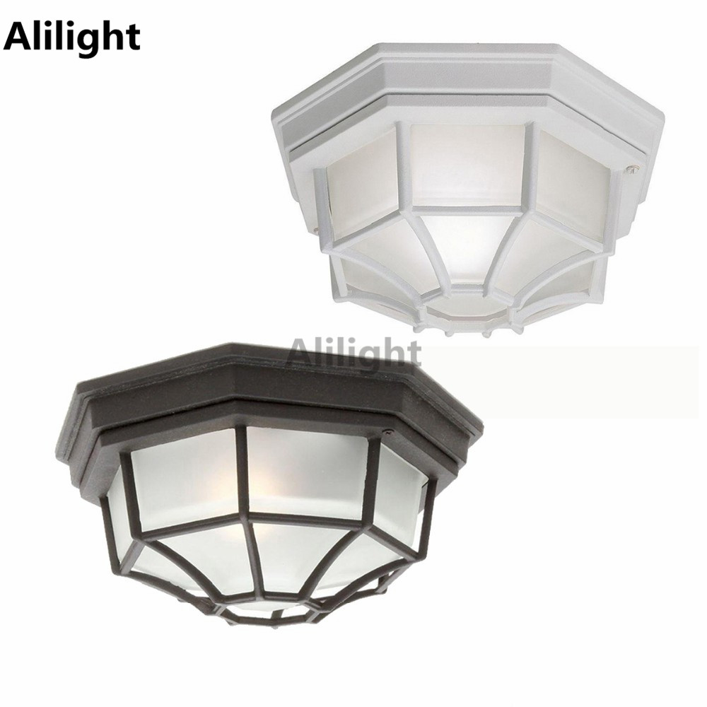 Bathroom Ceiling Lights Led Compare Prices On Bathroom Lighting Ceiling Online Shopping Buy