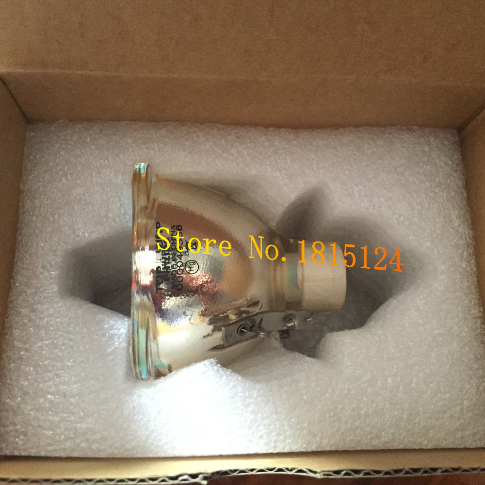 5J.J8W05.001 Replacement Projector Original UHP 300W Lamp FIT For BENQ W7500 Projector Lamp compatible projector lamp for benq 9e 08001 001 mp511