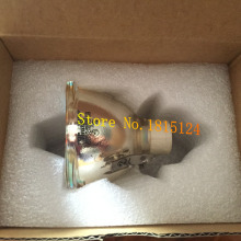 "5J.J8W05.001 Replacement Projector Original ""UHP 300W ""Lamp FIT For BENQ W7500 Projector Lamp"