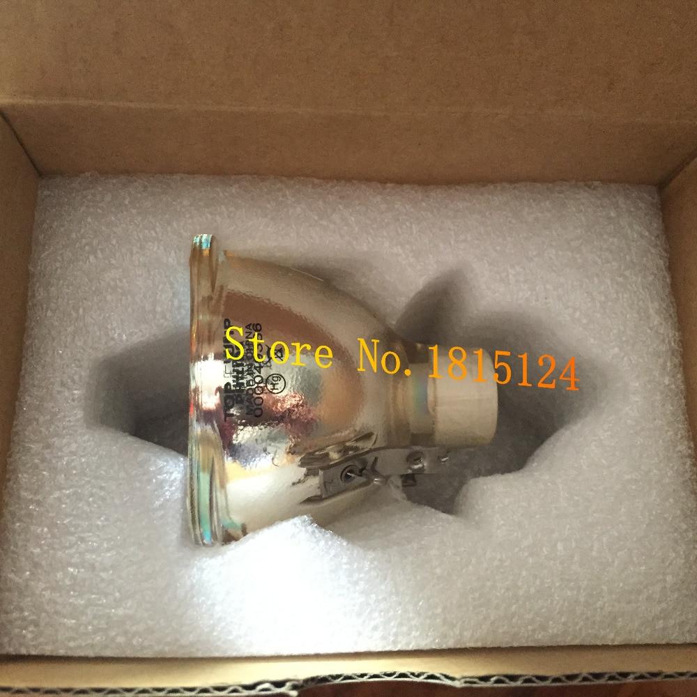 5J. J8W05.001 lampe de remplacement originale