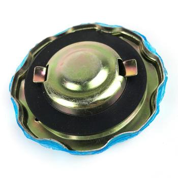 Gas Fuel Tank Cap fit for Honda GX120 GX160 GX200 GX340 GX390 Fuel Gas Tank Cap For Honda image