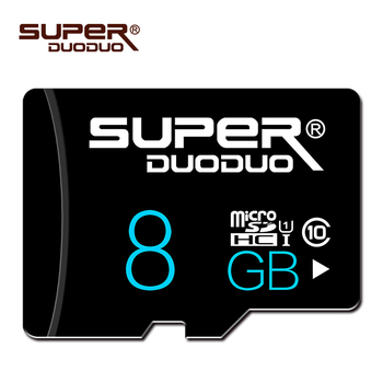 Hot sale 32gb microsd Memory card 8GB 16GB 32GB 64GB 128GB Class 10 micro sd Card Flash Card 4gb C6 pendrive cartao de memoria