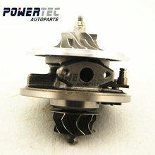 Garrett turbo cartridges GT1749V 729041 729041-5009S 729041-0009 28231-27900 2823127900 for Hyundai Santa Fe Trajet 2.0 CRDi