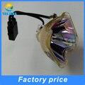 Original rojector lamp PK-L2210U / PK-L2210UP for JVC DLA-RS40 DLA-F110 DLA-RS45 DLA-RS45U DLA-RS50 DLA-RS60 DLA-X70R DLA-X9