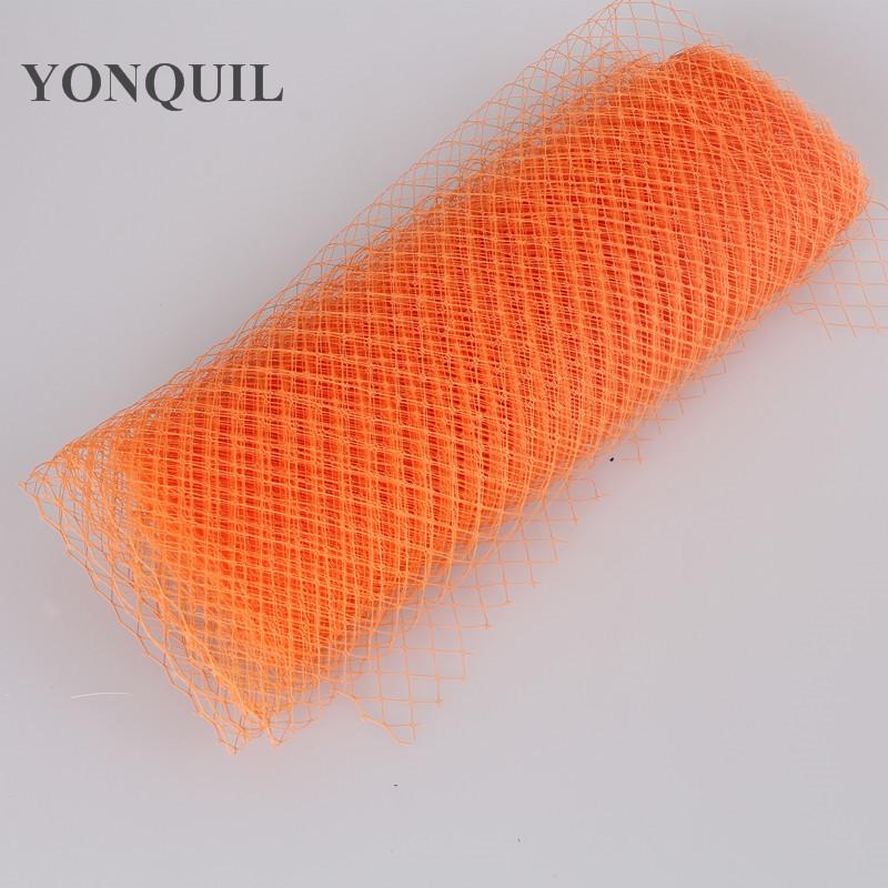 SYV01(9)