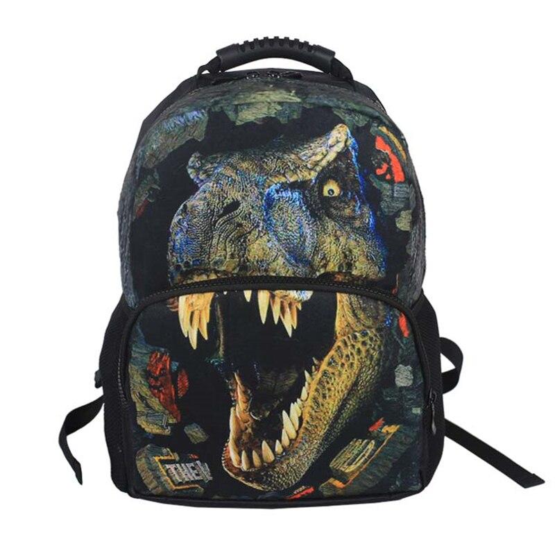 online buy wholesale dinosaur backpack from china dinosaur