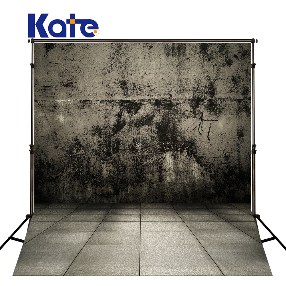 200Cm*150Cm Fundo Old Wall Surface3D Baby Photography Backdrop Background Lk 2006 215cm 150cm fundo flower blossoms3d baby photography backdrop background lk 1860