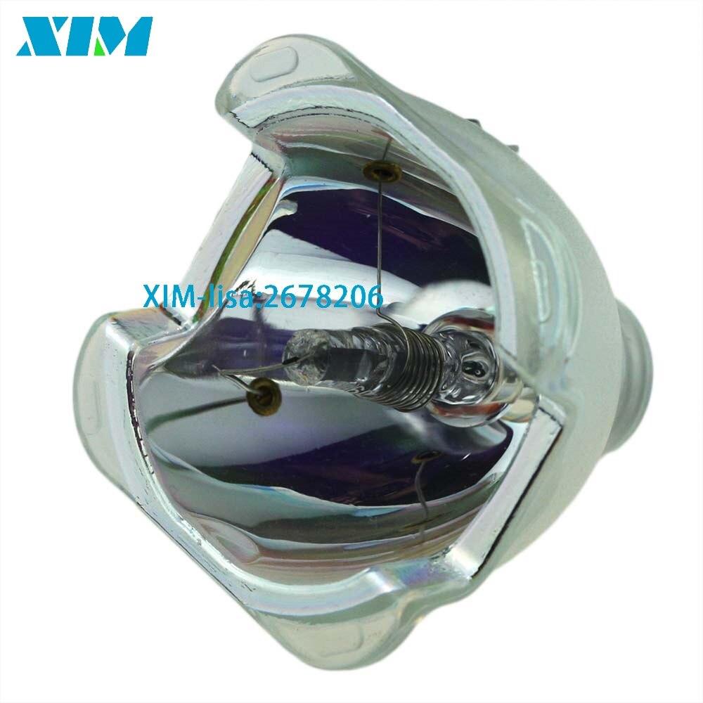 XIM BL-FS300C/5811116701-S0T Remplacement Projecteur Lampe nue pour OPTOMA TH1060P/TX779P-3D