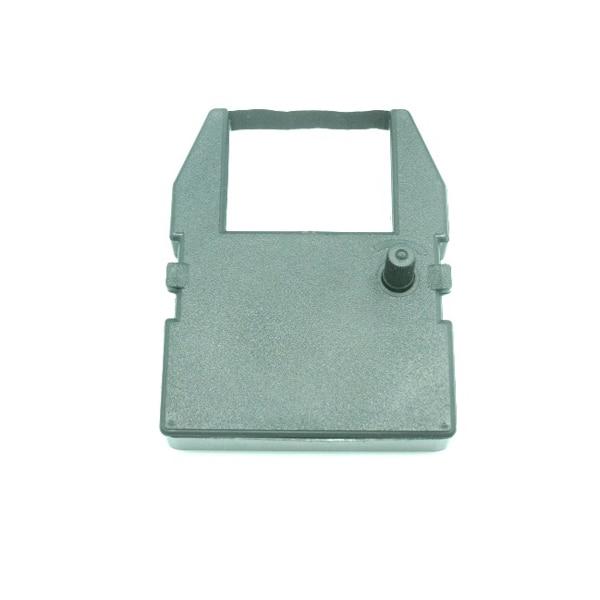 Чернила-ленты кассеты (черный) для commodore MPS 801 время Регистраторы/время матрица принтер Сделано в Китае