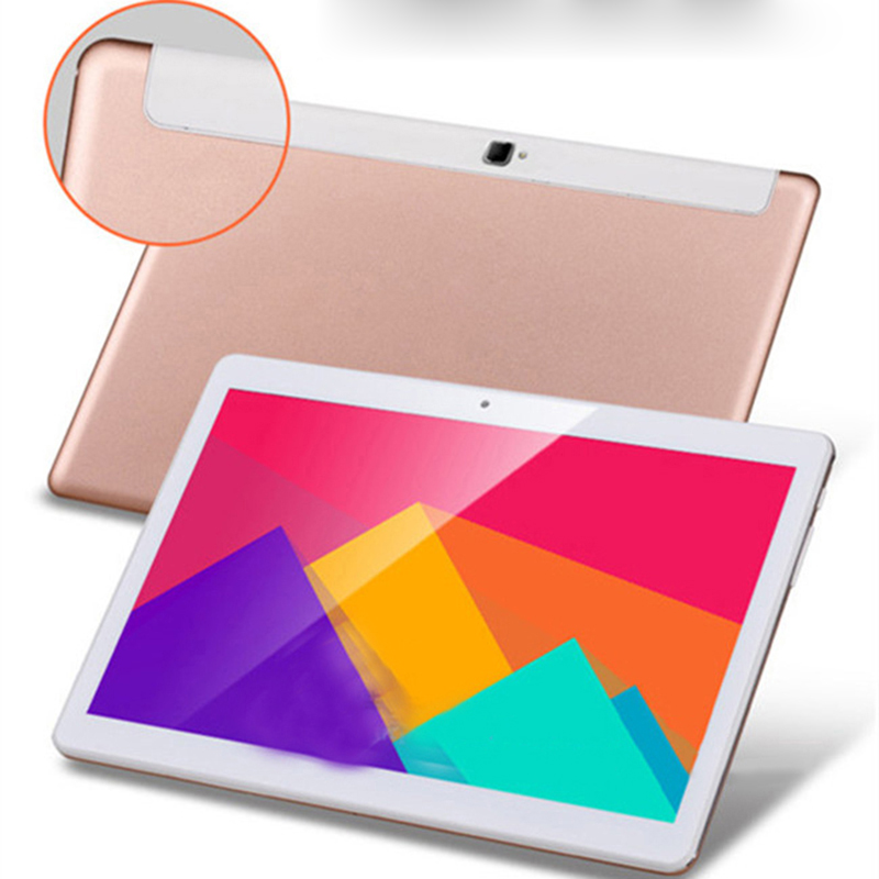 MEILANG 10 inch Tablet Android 5 1 Octa Core 1 6GHz 32GB ROM 10 1 inch
