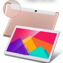 MEILANG 10 pulgadas Tablet Android 5.1 Octa Core 1.6 GHz 32 GB ROM 10.1 pulgadas Tablet PC Soporte OTG WIFI Con Multi Color Caliente nueva
