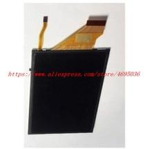 NEUE LCD Display Bildschirm für Canon FÜR PowerShot SX610 SX620 SX720 HS Digital Kamera Reparatur Teil + hintergrundbeleuchtung
