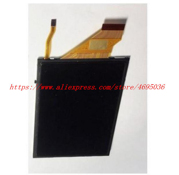 NEW LCD Display Screen for Canon FOR PowerShot SX610 SX620 SX720 HS Digital Camera Repair Part + backlight