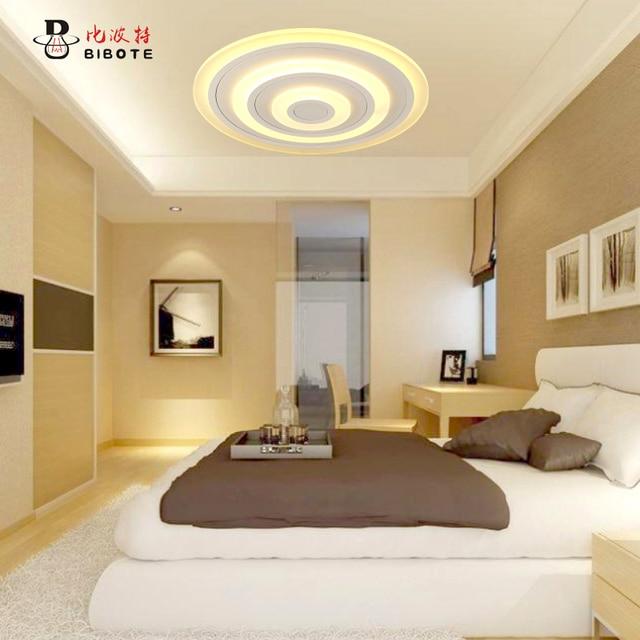 moderne led plafondlamp slaapkamer kinderen woonkamer plafondverlichting keuken restaurant hal verlichtingsarmaturen luxe 110 24