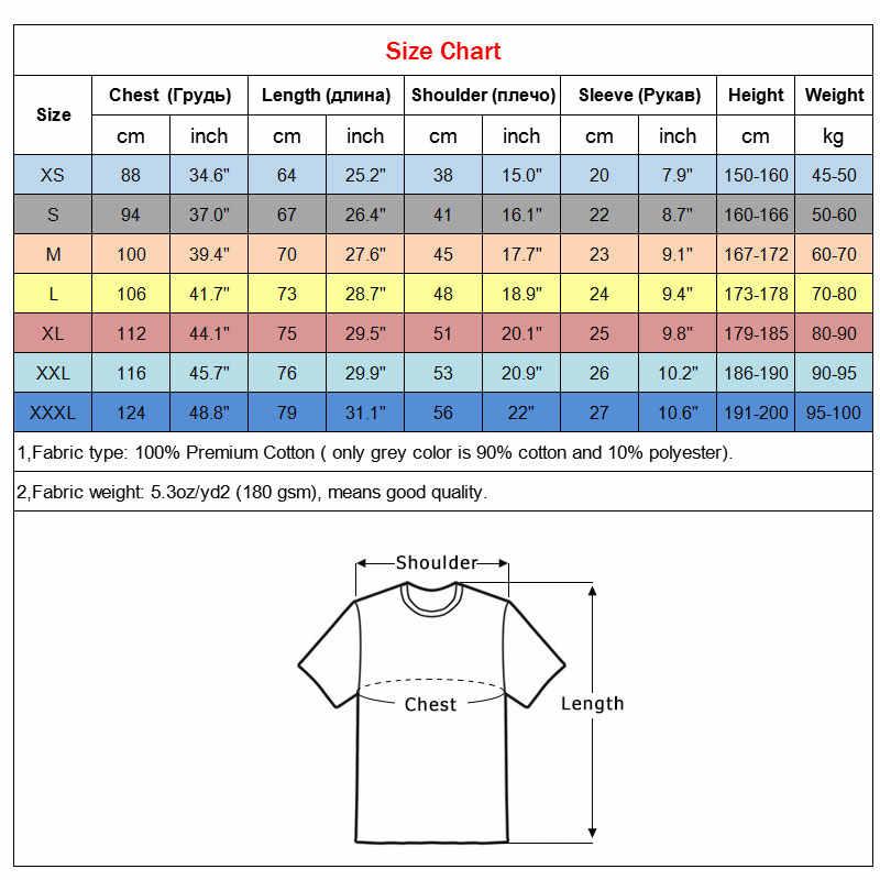 Nero Meditazione Gatto Studente Magliette E Camicette T-Shirt Top Qualità Tunisia Slim Fit Re Vestiti Del Manicotto Della Camicia Bella Anime Cat T Shirt