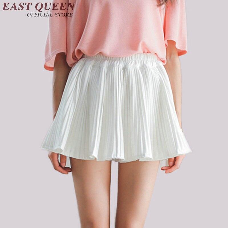 школьные юбки для подростков 2016 фото