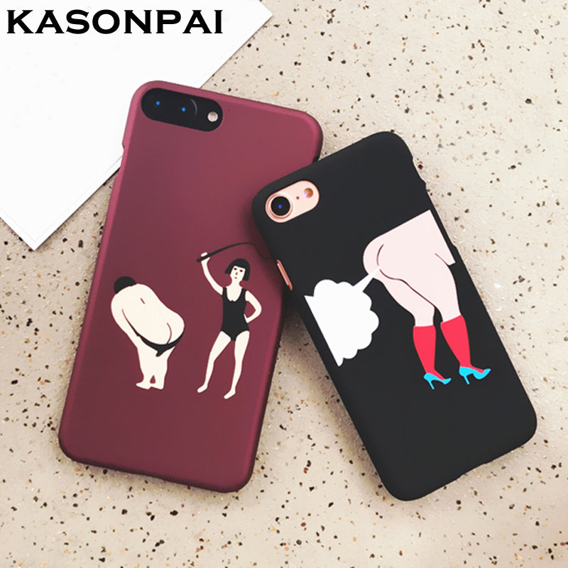 funny cases for iphone 6 kasonpai for iphone 7 phone cases small 16982