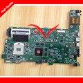 100% nuevo, gt540m n73sv placa madre del ordenador portátil mainboard para asus & prueba completa al por mayor garantía de 6 meses