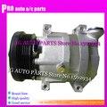 Auto kompressor teile für auto Daewoo Nubira 1 6 2 0 96246405 714978 96293315 96473633 96539388|Klimaanlage|Kraftfahrzeuge und Motorräder -
