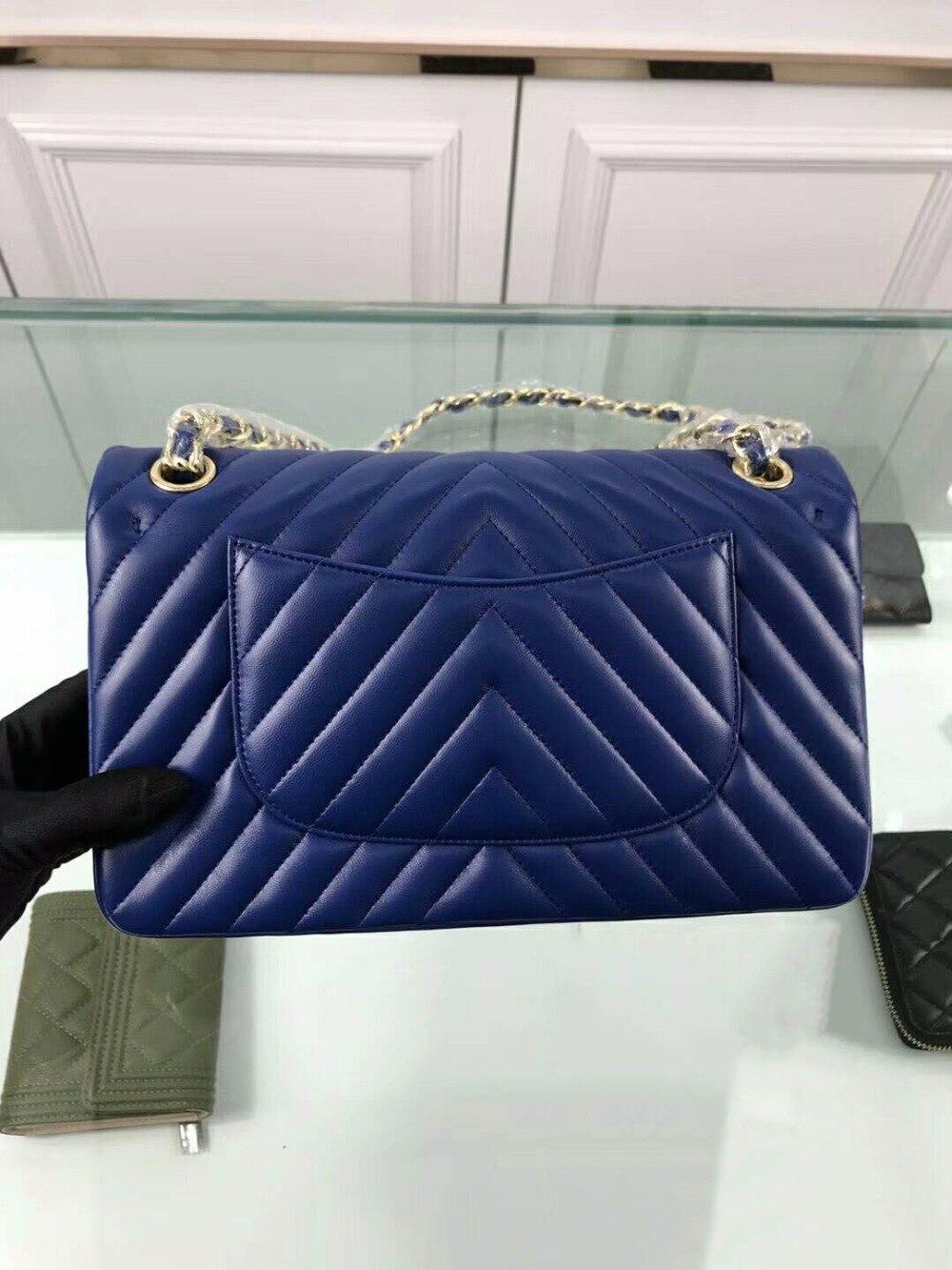 À Luxe Pour L'europe Gratuite Femme Marque Blue En 20war06209 rose Sac Cuir Main Dames Fantastique 2019 Sacs De Deep Véritable Mode Chaud Livraison Piste aHwz7qY