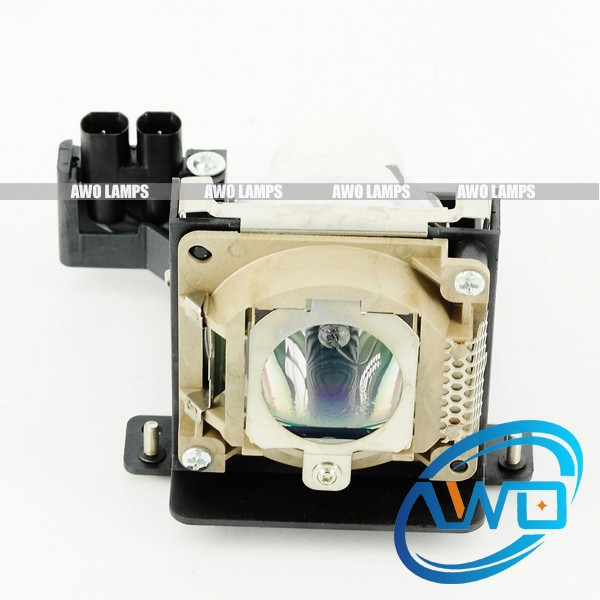 60. J8618 CG1 compatible bare bulb with housing for BENQ PB6100 / PB6105 / PB6200 / PB6205  Projectors replacement projector bare lamp 60 j8618 cg1 for benq pb6100 pb6105 pb6200 pb6205