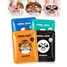 Popular Tiger Face Mask-Buy Cheap Tiger Face Mask lots from