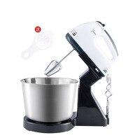 hand blender electric mini mixer bread machine dough mixer hand held and stand food mixer kitchen aid egg mixer