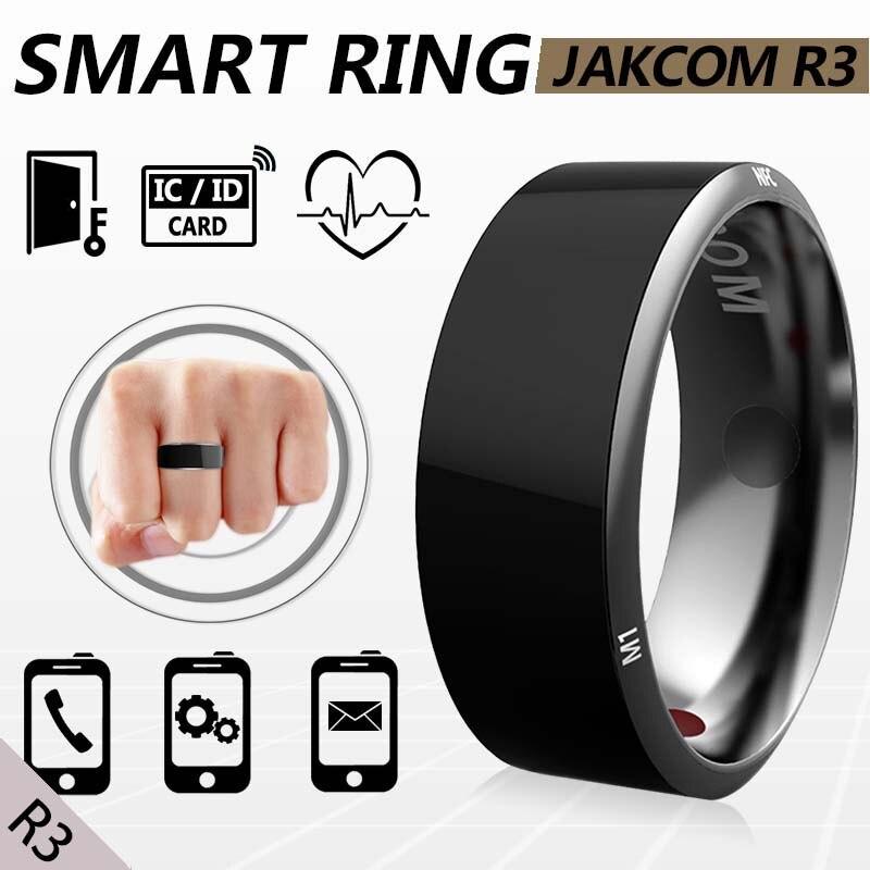 Jakcom Smart Ring R3 Hot Sale In Electronics Smart Accessories As font b Smartwatch b font