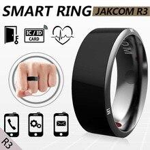 Jakcom Smart Ring R3 Heißer Verkauf In Elektronik Smart Zubehör Wie Smartwatch Für Samsung Gear S Band Jakcom R3