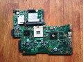 V000218130 laptop motherboard para toshiba satellite pro l650 v000218030 6050a2332301 100% testado bom