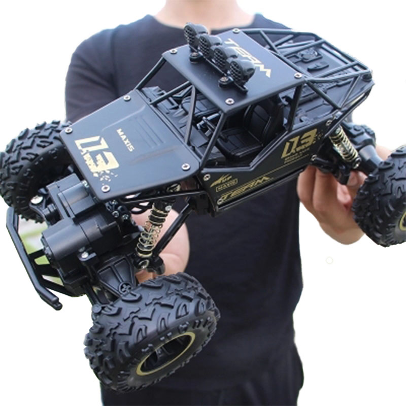 1:12 4WD RC car update version 2.4G radio remote control car car toy car 2017 high speed truck off-road truck childrens toys1:12 4WD RC car update version 2.4G radio remote control car car toy car 2017 high speed truck off-road truck childrens toys