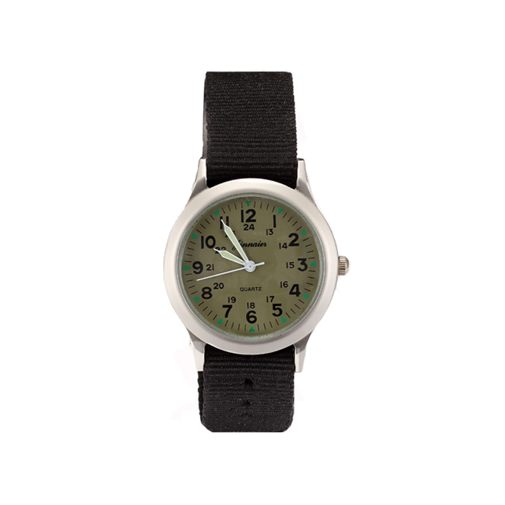 new famous brand men children boys girls fashion cool quartz Saber watches students canvas electronic Wrist watch drop shipping (11)