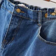 Модные женские хип-хоп брюки плюс размер женщин с низкой талией Свободные шаровары женщины тонкие