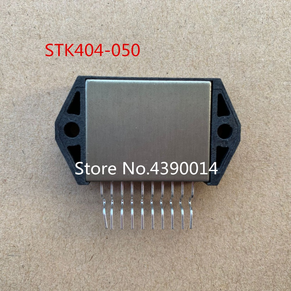5 pcs/lot STK404 STK404-0505 pcs/lot STK404 STK404-050