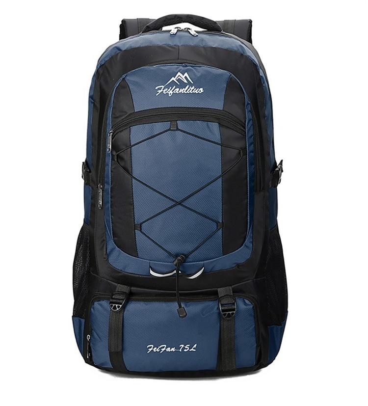 Last male bag pack 39