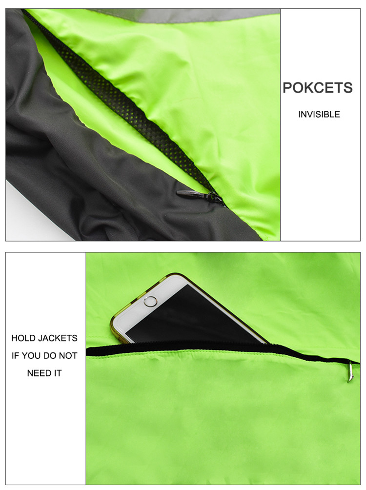 BL218-cycling-jackets_07