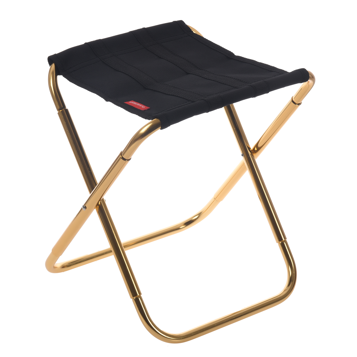 Beach Chairs On Sale Us 9 76 11 Off Hot Sale High Quality Fishing Chair Seat Folding Outdoor Camping Stool For Picnic Bbq Beach In Beach Chairs From Furniture On