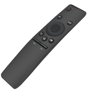 Image 3 - Replacement BN59 01259B 01259D 01260A TV Remote Controller IR Air Mouse For Samsung LED 3D Smart Player English Language Version