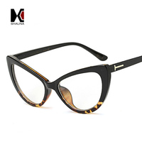 Fashion Cat Eye Sunglasses Vintage Luxury Sunglasses Women Brand Designer UV400 Oculos Femininos Lunette De Soleil