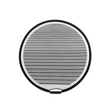 купить Foldable Lined Dent Reflector Board Panel for Dent Remover Automotive Tools Kit по цене 1546.87 рублей