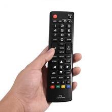 ТВ ИК пульт дистанционного управления Замена универсальный для LG AKB73715605 55LA690V 55LA691V 55LA860V 55LA868V 55LA960V