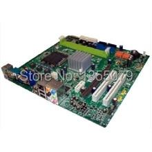 M264 MCP73VE font b Motherboard b font MB V6909 001 MBV6909001 Refurbished