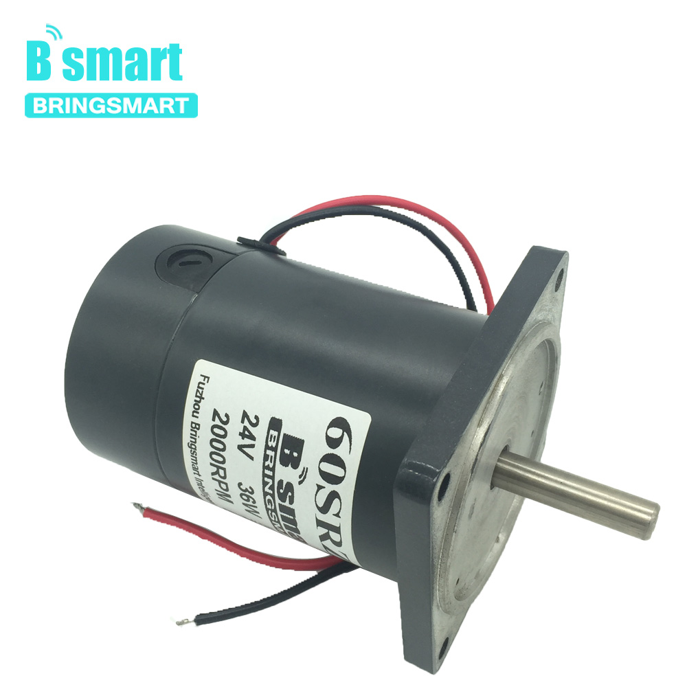 Worldwide delivery 24v dc motor with speed controller in NaBaRa Online