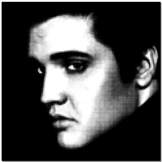 Hd printed elvis presley elvis painting on canvas room decoration print black and white poster picture
