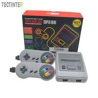 621 620 400 Games Childhood Retro Mini Classic 4K TV HDMI AV 8 Bit Video Game