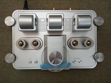 Shanling cd-t2000 CD-T100MKII Ламповый CD-плееры Hi-End PCM1792 24bit/192 кГц ЦАП коаксиальный вход USB выход XLR