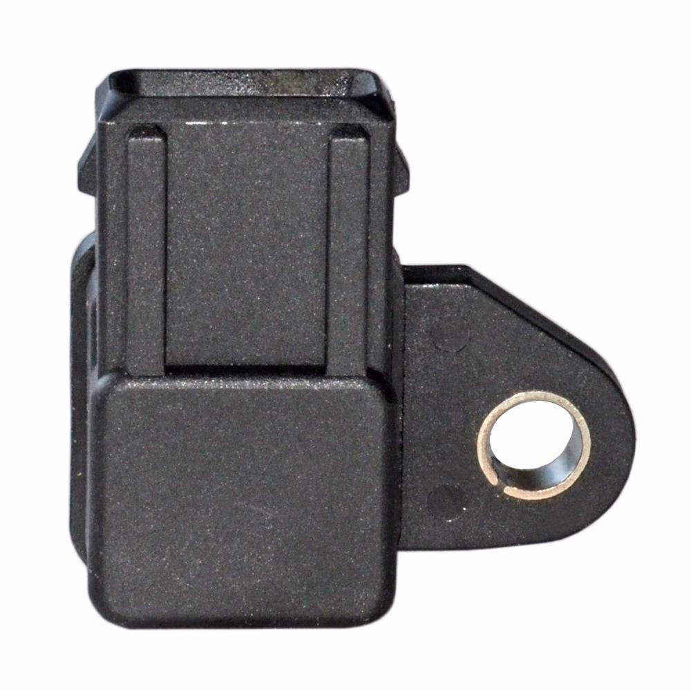 For Mitsubishi Pajero Shogun, L200 2.5 3.2 DI D 2.8 MAP Sensor Boost  Pressure Sensor ME202119-in Valves & Parts from Automobiles & Motorcycles  on ...