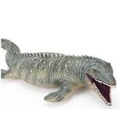 Jurassic World Dinosaur toy Mode PVC Play Toys World Park Dinosaur Model Action Figures Kids Boy Gift freeshipping