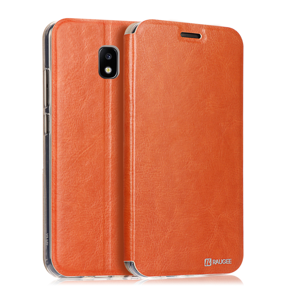 Book Cover Protector ~ S q leather case smart book cover protector for samsung galaxy